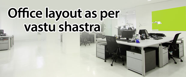 Vastu Shastra Archives | Page 2 of 3 | Astrology Articles ...