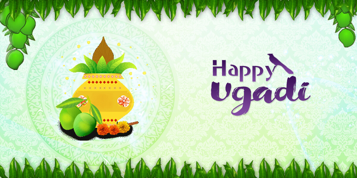 ugadi festival 2018 telugu and kannada newyear celebration in india