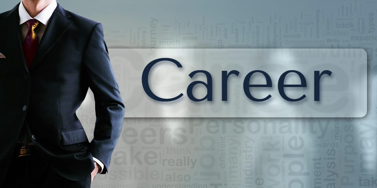 Career-guide-astrology