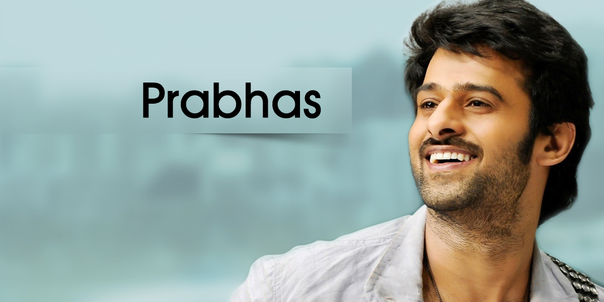 prabhas-horoscope
