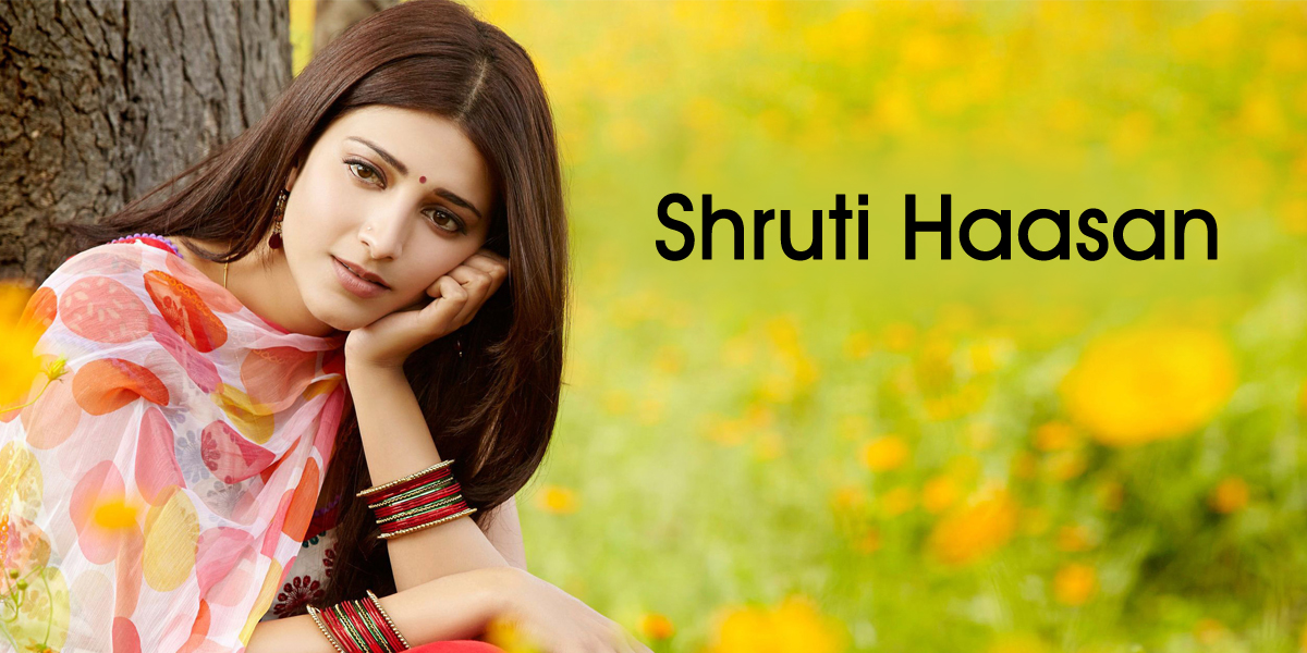 shruti- haasan-horoscope