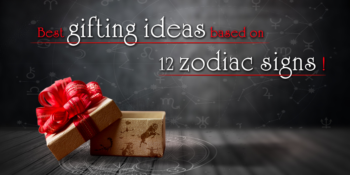 zodiac-gifting-ideas