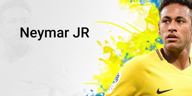 Neymar horoscope