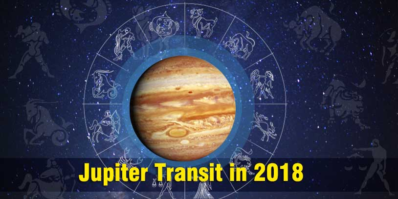 Jupiter transit from libra to scorpio 2018
