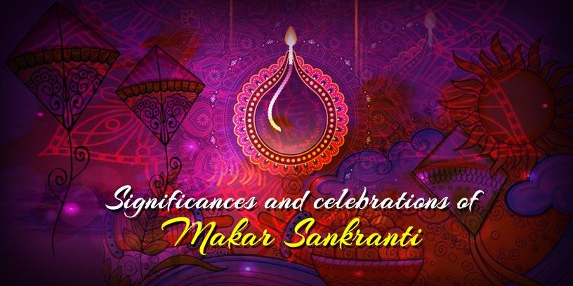 makarsankrathi significances dates
