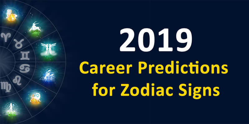 career-predictions-2019