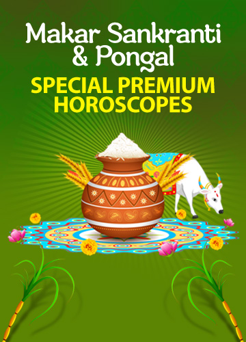 pongal sankranti offer