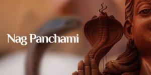 nag panchami