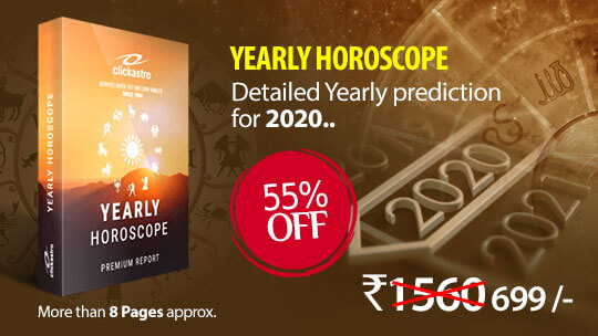 yeraly-horoscope