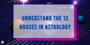 houses in astrology