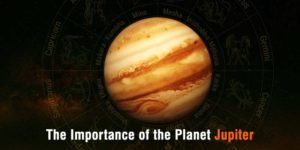 jupiter in astrology