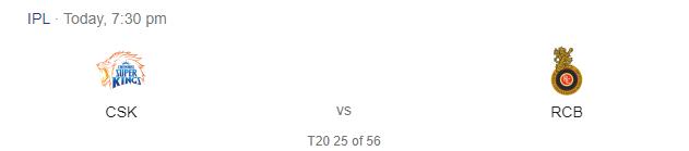2020 IPL predictions