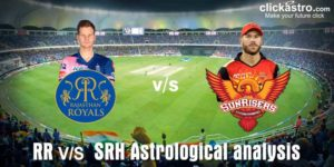 today's IPL match