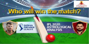 IPL play-off match