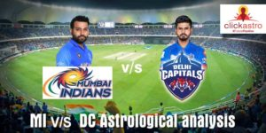 IPL playoff match