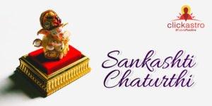 Sankashti Chaturthi 2020