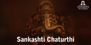 sankashti chathurthi 2021