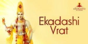 Ekadashi Vrat