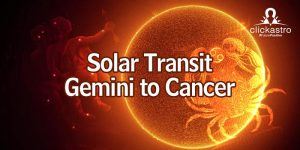 sun transit 2021