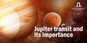 JUPITER-TRANSIT-AND-ITS-IMPORTANCE