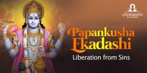 Papankusha-Ekadashi