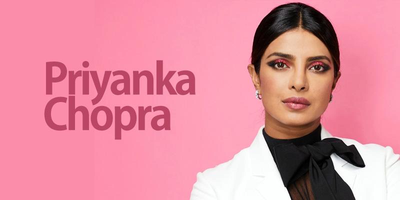 Priyanka Chopra's Horoscope, Birth chart, Predictions 2020 ...