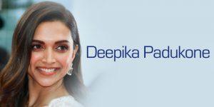 deepika padukone's horoscope