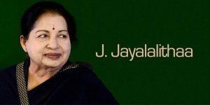 jayalalitha's horoscope