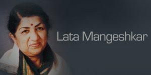 lata mangeshkar's horoscope