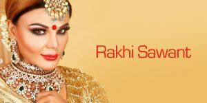 rakhi sawant's horoscope