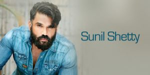 sunil shetty's horoscope