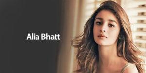 alia bhatt horoscope