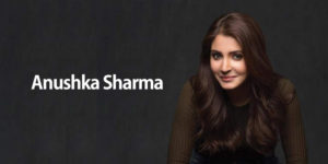 anushka sharma horoscope